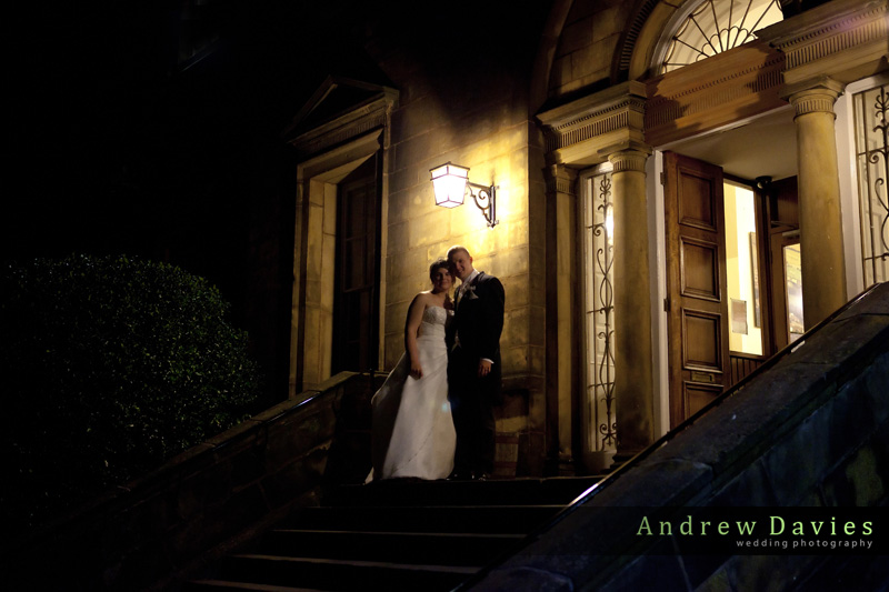 backworth hall newcastle wedding venue