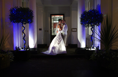 bannatynes wedding darlington