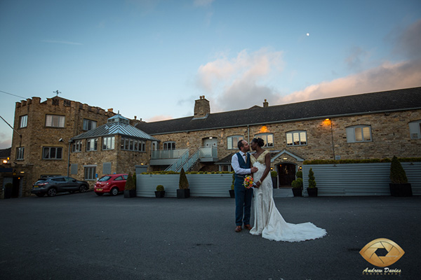 derwent manor hotel wedding photos photographer