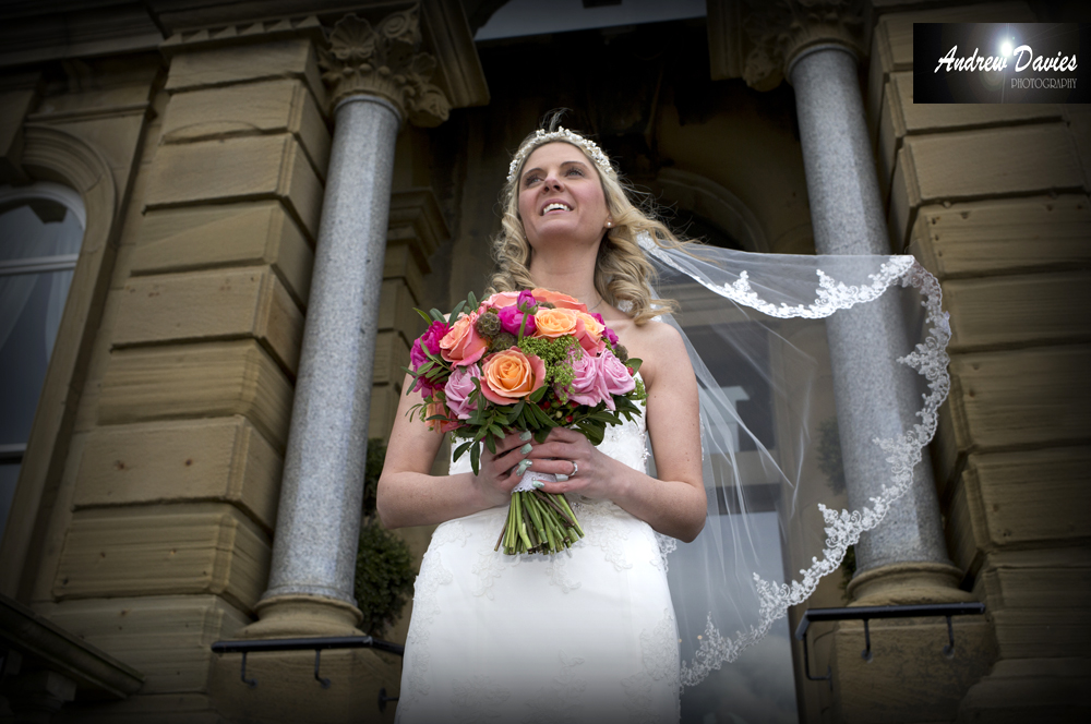 Grand Hotel Tynemouth Wedding Prices