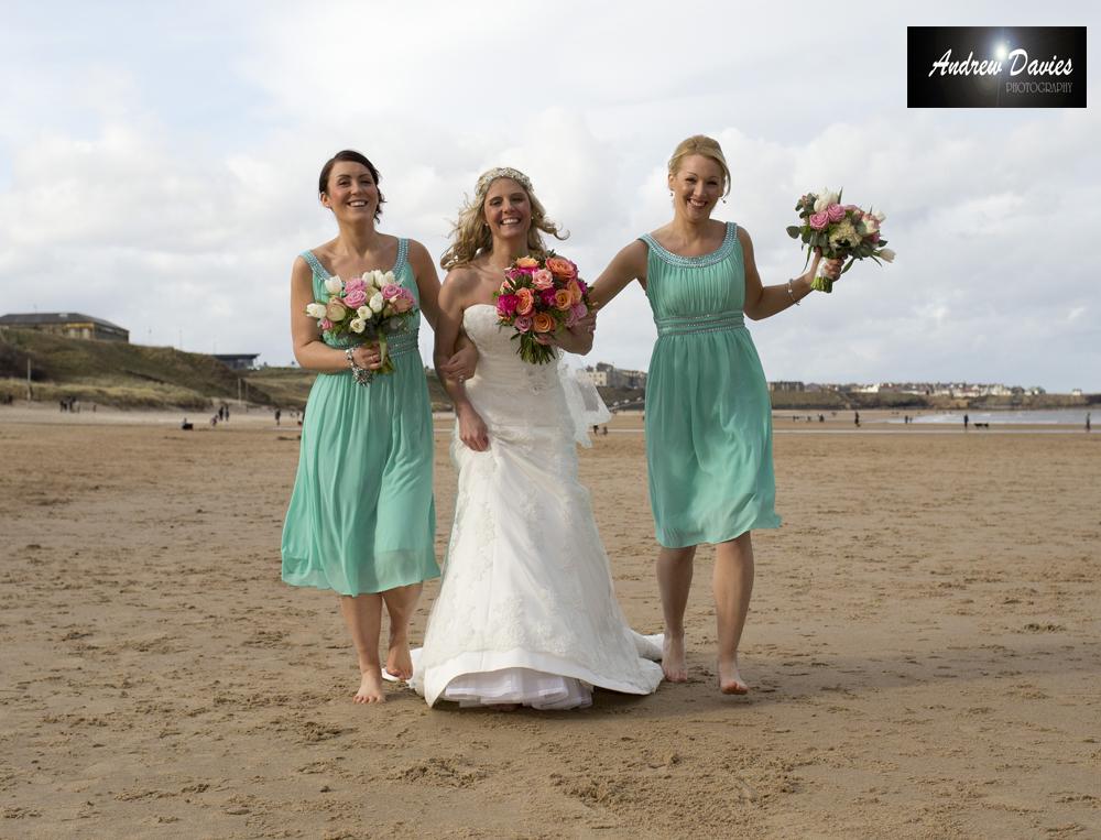 Grand Hotel Tynemouth Wedding Prices