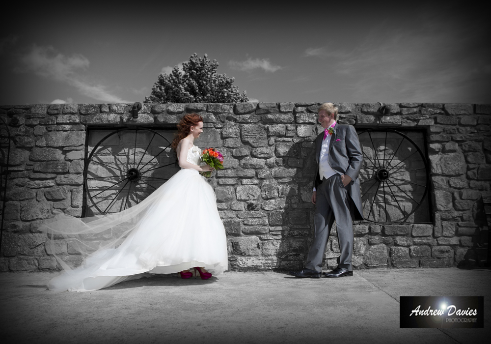 wedding photographers north east north yorkshire and northumberland