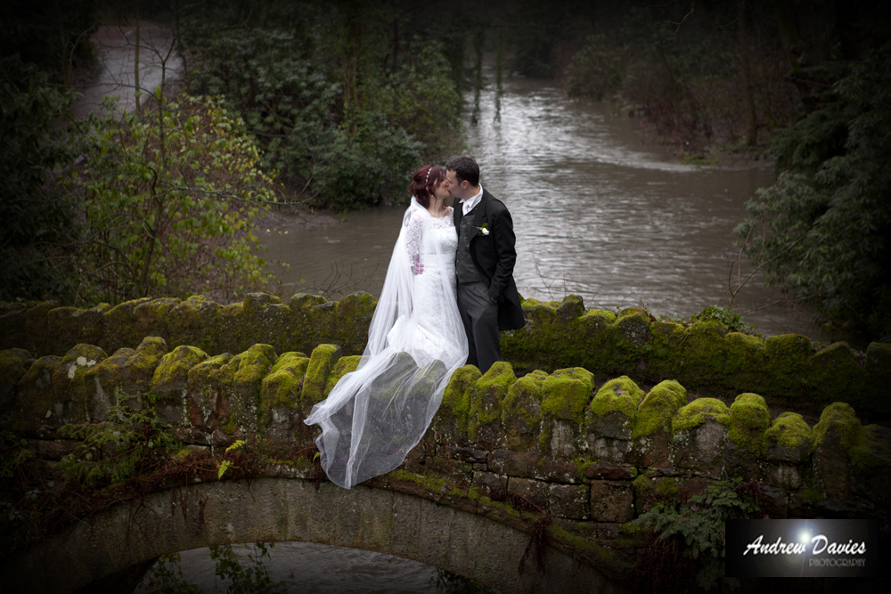 Jesmond dene house newcastle wedding photos photographer for House photography