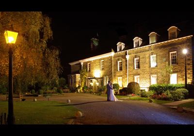 Wedding Photos And Photographer Teesside Venues
