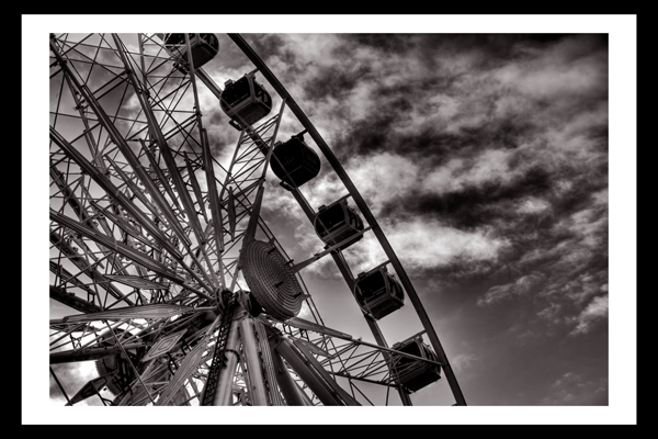 middlesbrough wheel bw
