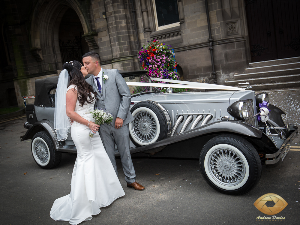 Middlesbrough registry office town hall mima wedding photos photographer