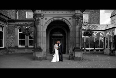 preston hall wedding photos yarm eaglescliffe stockton
