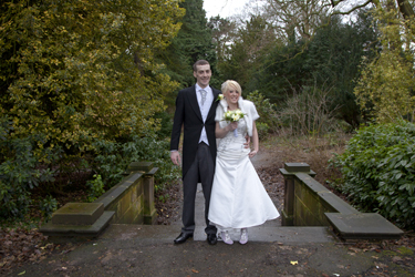 contact us for you wedding photographer middlesbrough