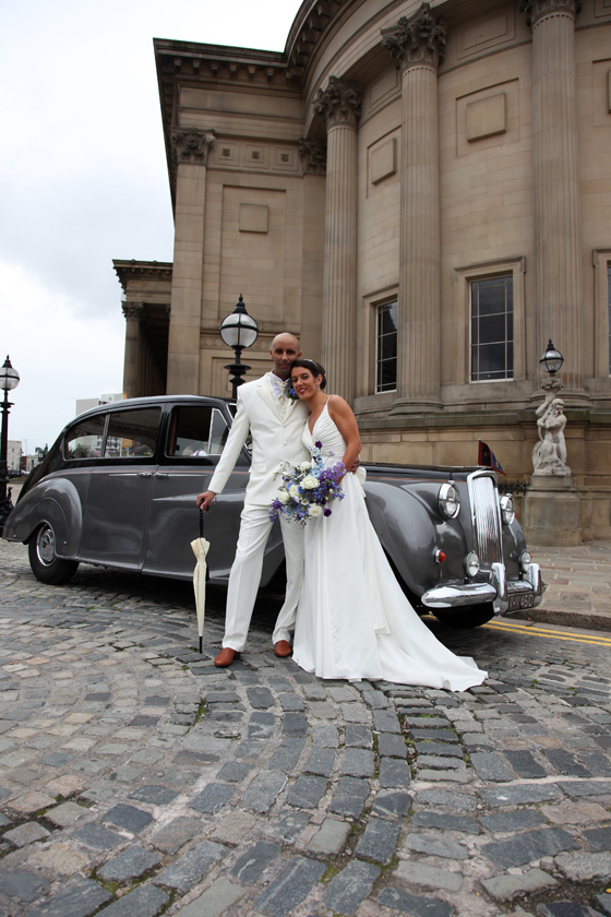st georges hall liverpool wedding photos