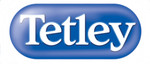 winner - tetley tea competition 2008