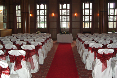 Vermont Wedding Venues on Wedding Photos From Vermont Hotel Newcastle And Castle Keep