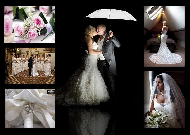 wedding photographers north east - wedding photographers north yorkshire , wedding photographers northumberland